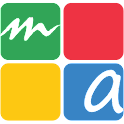 Mobile Accessibility ES logo