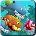 Fish Tales Classic icon