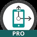 Quick Caller History (Pro) icon