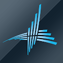 Spalding Regional Medical logo