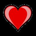 愛情 金句 icon