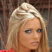 Briana Banks Live Wallpaper