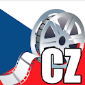 Filmová šibenice icon