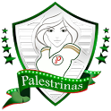 Palestrinas icon