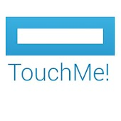 TouchMe! Multiplayer