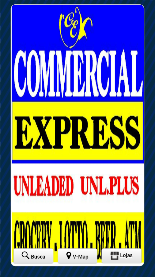 Commercial-Express 4