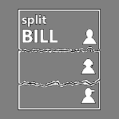 Bill Splitter