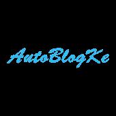 AutoBlogKenya
