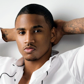 Trey Songz Fan App