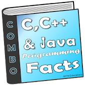 Programming Facts Combo