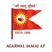 Agarwal Samaj AP