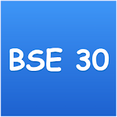 Bse Sensex Live
