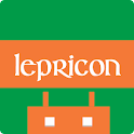 Lepricon Icon Pack Theme icon