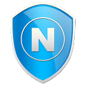 NetSpark Parental Control icon