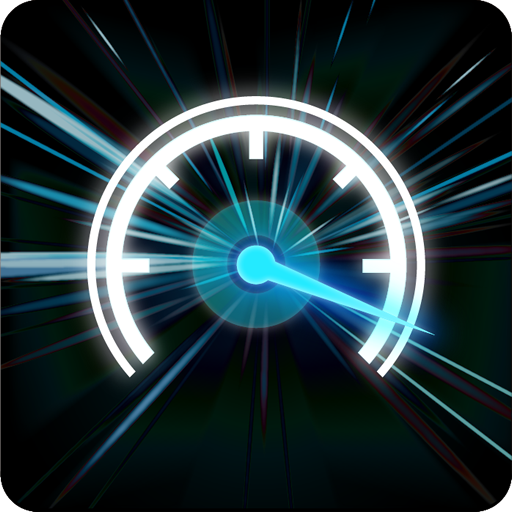 SpeedUpMaster Task/CacheClear file APK Free for PC, smart TV Download