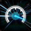 SpeedUpMaster Task/CacheClear