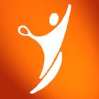 zzz_Bloemendaal icon