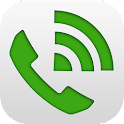 ST WiFi Calling icon