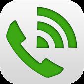 ST WiFi Calling