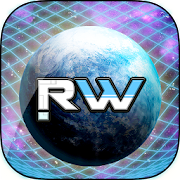 Relativity Wars : Space RTS with Science!