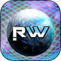 Relativity Wars icon