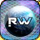 Relativity Wars v2.0