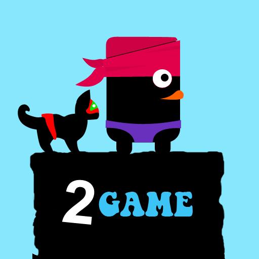 Stick Heroes 休閒 App LOGO-APP試玩