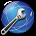3GShortcut logo
