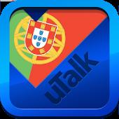 uTalk Portuguese