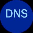 Set DNS