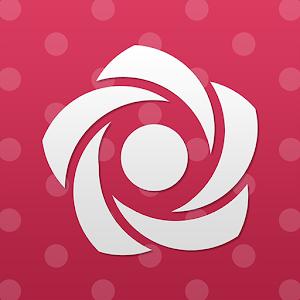 306f6484379e Приложения в Google Play – Интернет-магазин King-Flower