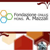 Mazzali App