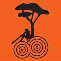 AU SharePoint Conference 2011 logo