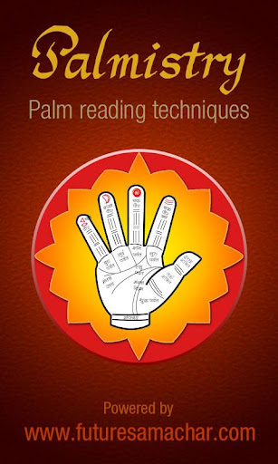 Palmistry Palm Reading Tips