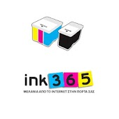 ink365.gr