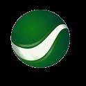 راديو روتانا FM icon