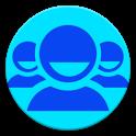 カルチョビット 特訓サポートアプリ icon