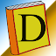 English Synonyms Dictionary 1.1 APK for Android