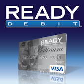 READYdebit - 4750