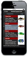 Screenshot of FirePower 4.1 Demo for Delphi