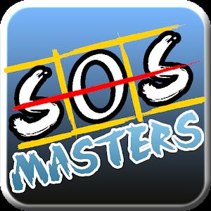 SOS Masters  1.1-BigBang