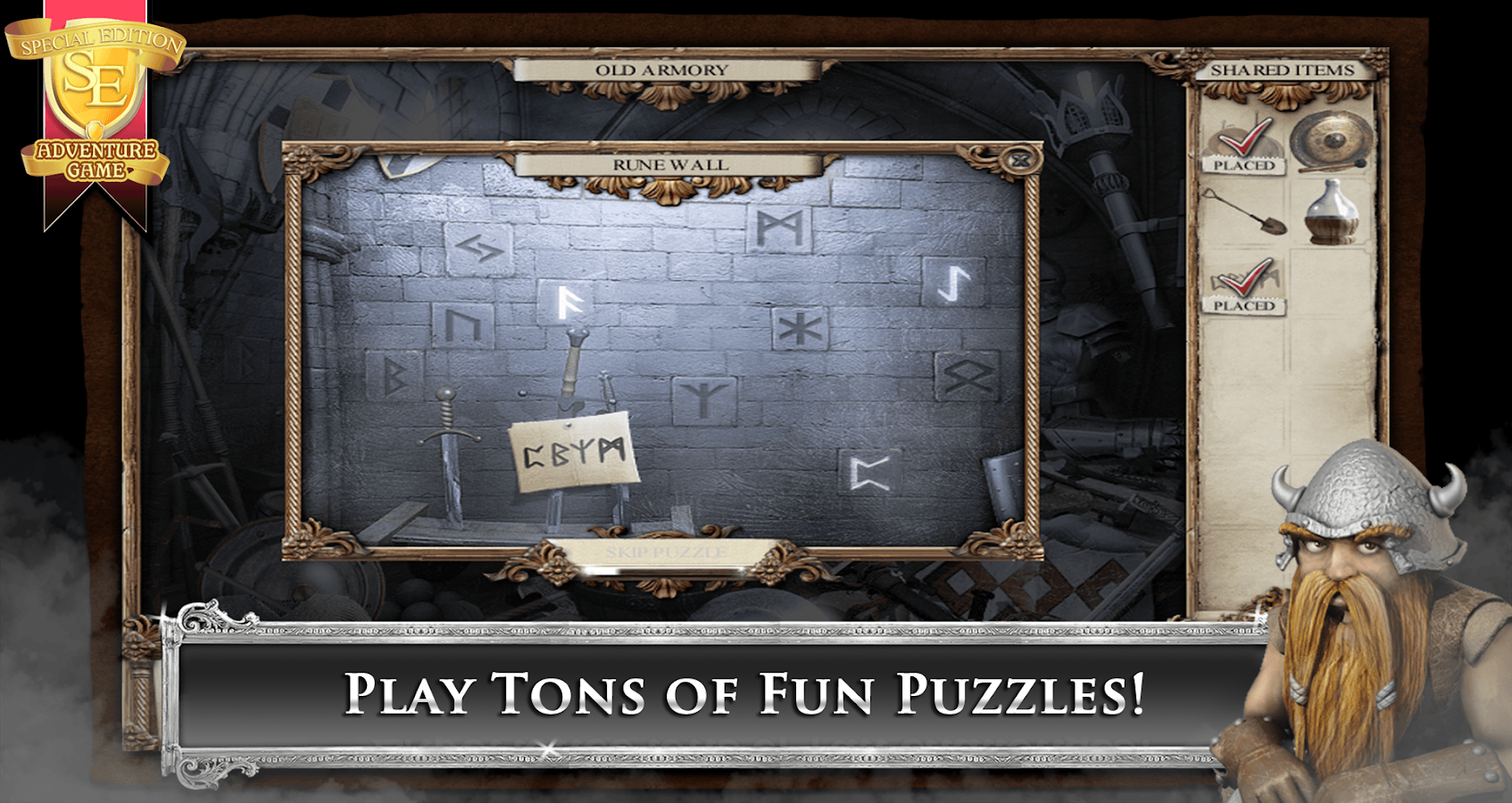 hidden object mirror mysteries android apps on google play