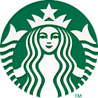 Starbucks Singapore icon