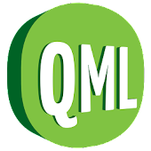 QML Creator
