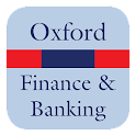 Oxford Finance and Banking Tr icon