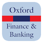 Oxford Finance and Banking Tr v4.3.126