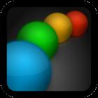 Insidious Balls icon