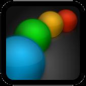 Insidious Balls