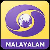 Malayalam News - Live