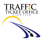 Traffic Ticket Office